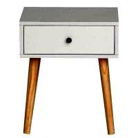 La table de chevet scandinave, un bon choix pour votre chambre?