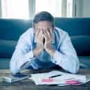 Comment obtenir le meilleur crédit pour votre emprunt immobilier ?