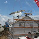 Choisir le prêt entre particuliers pour financer sa construction