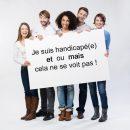 DECORATRICE D'INTERIEUR POUR LES PERSONNES SOUFFRANT D'HANDICAPS OU DE TROUBLES COGNITIFS