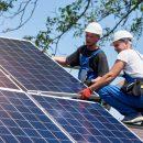 L'énergie solaire pour réduire les factures électriques