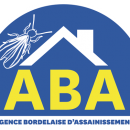 ABA TERMITES Spécialiste du traitement anti termites et anti capricornes à Bordeaux et sur toute la Gironde
