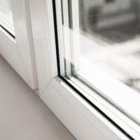 Les avantages et inconvénients de la fenêtre PVC