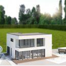 Conseils pour bien préparer votre projet immobilier