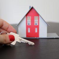 3 bonnes raisons d'investir en immobilier à Cleveland
