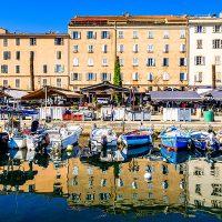 Nos conseils pour investir dans le neuf en Corse