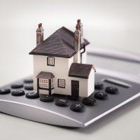 En quoi consiste le prêt à taux zéro ?