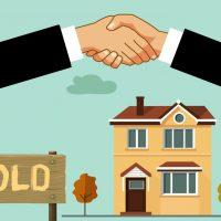 Pourquoi les riches investisseurs français optent pour l'achat d'un logement en Loi Malraux ?
