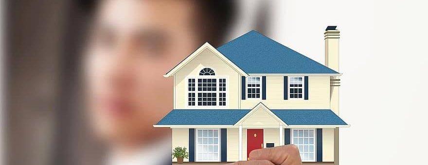 Immobilier Valence : les erreurs à éviter en investissement