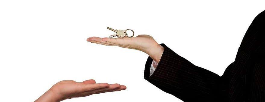 Trouver la bonne agence immobilière en Suisse
