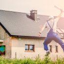 Quels métiers exercés après un BTS Professions immobilières ?