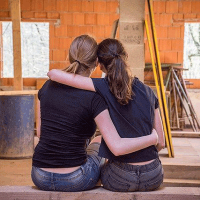 Immobilier : quelques petits travaux indispensables avant la mise en vente